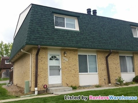 property_image - Townhouse for rent in Littleton, CO